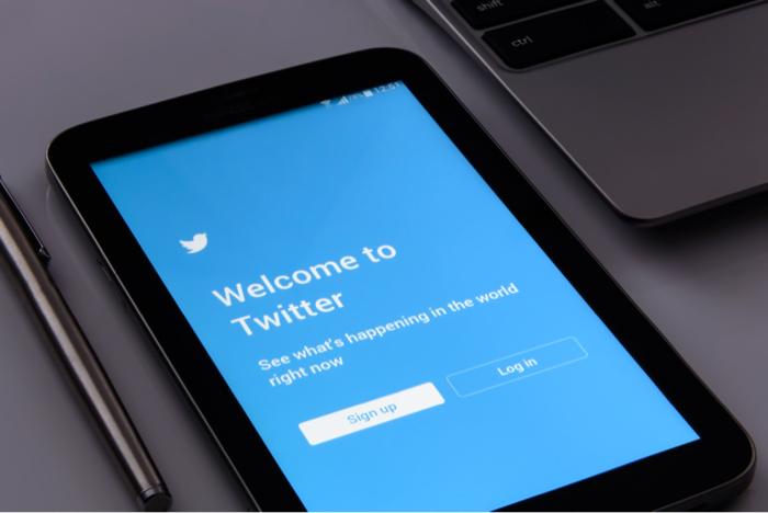 TwitterとWorkflowyの連携
