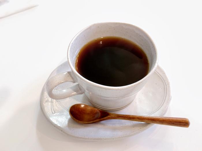 ルネ珈琲 コーヒー