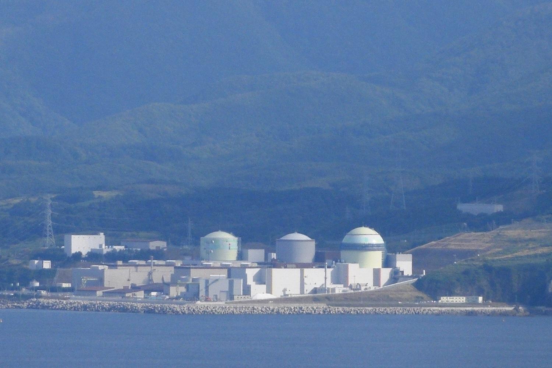 161115TomariNuclearPower_01.jpg