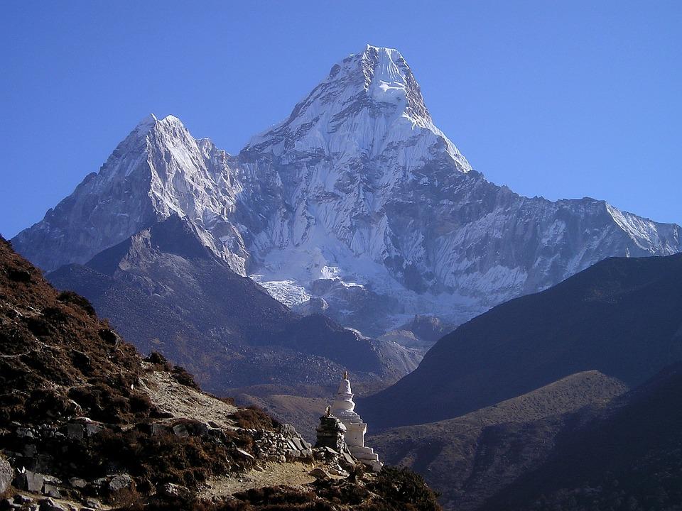 170209ヒマラヤ最高峰