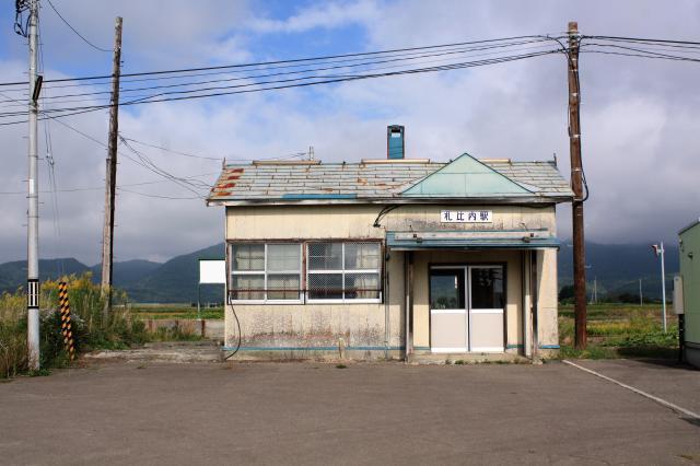 札沼線48