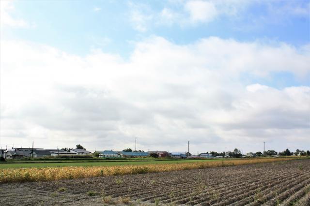 札沼線52