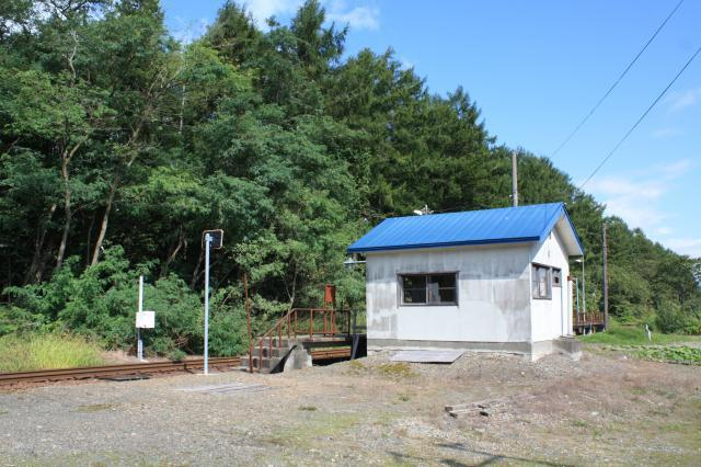 札沼線59