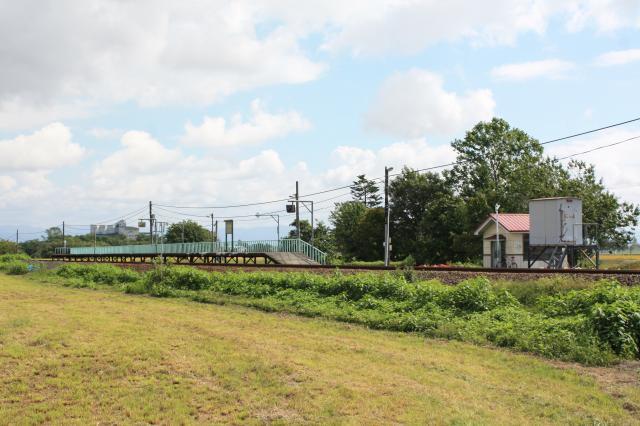 札沼線42