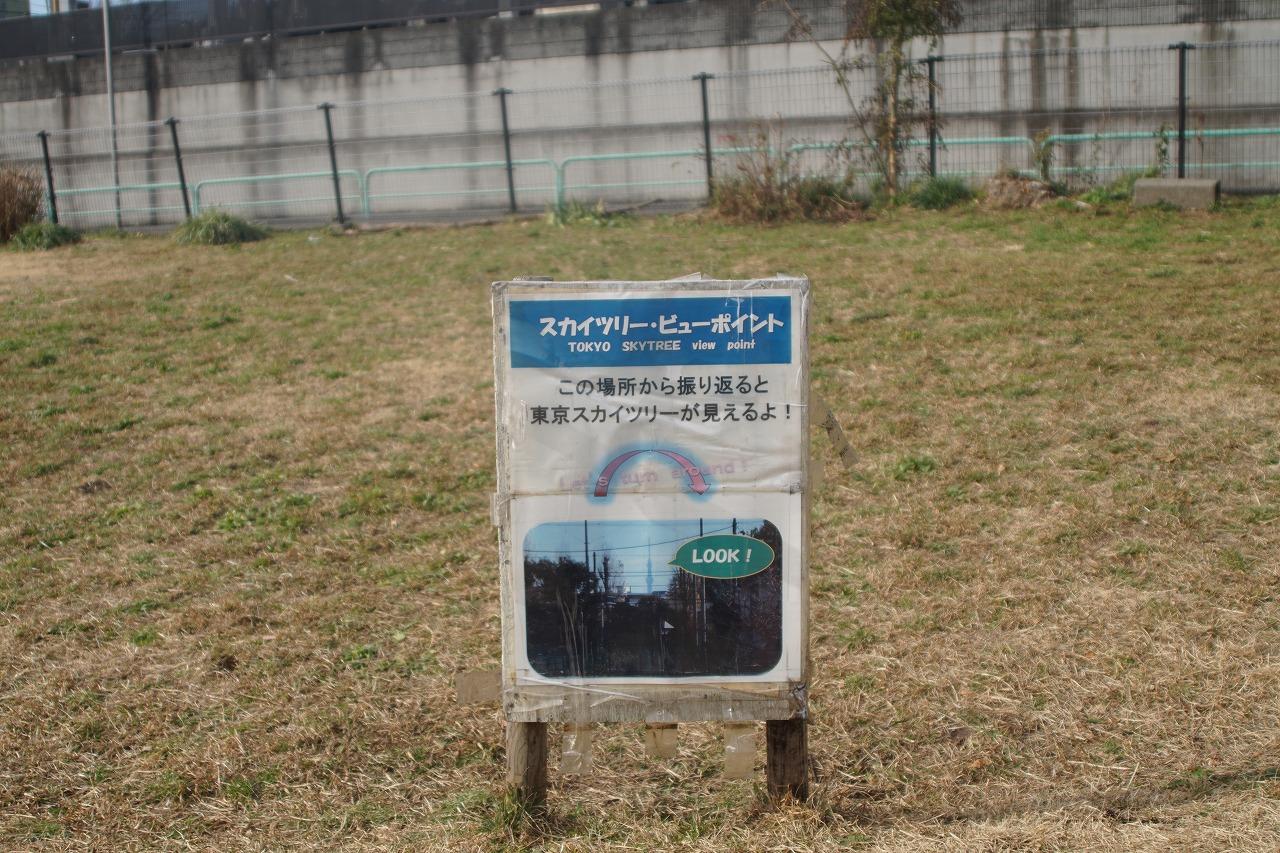 s-DSC03542.jpg