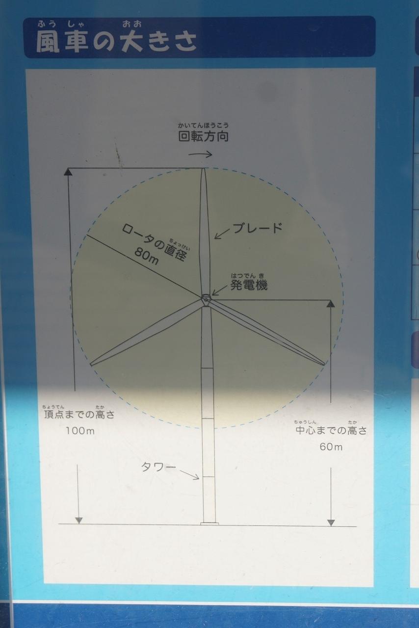 s-DSC04036.jpg
