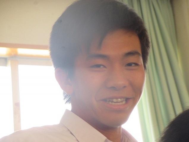 11石川謙太郎-1