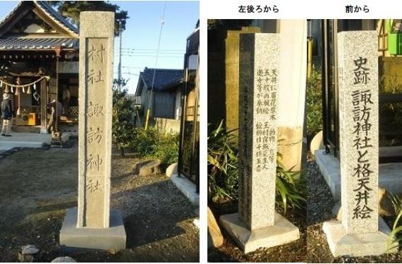2016_11_20_3_15.jpg
