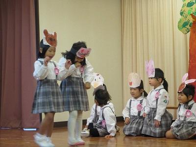 28劇発表会IMG_2734