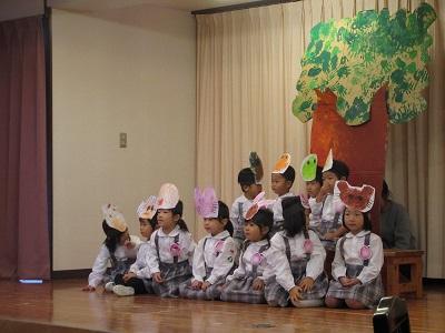 28劇発表会IMG_2740