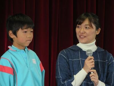 28 3学期参観IMG_3058