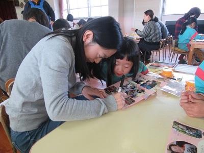 28 3学期参観IMG_3067