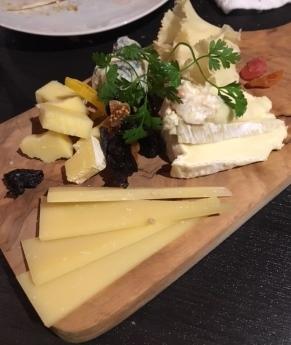 2016-12-17チーズ