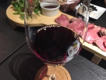 2016-12-17ワイン