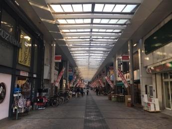 2017-1-3前橋