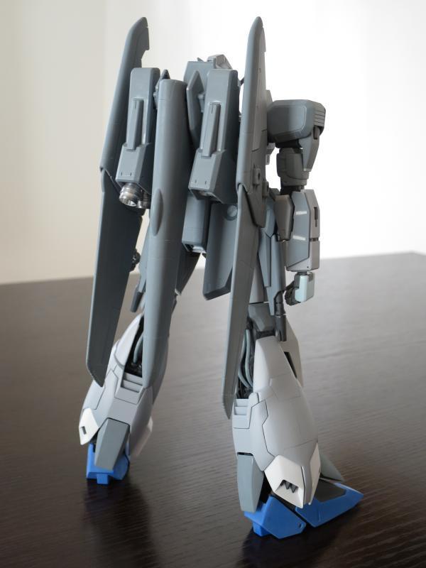 MGゼータプラス61