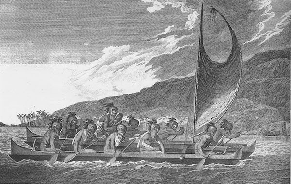 Priests_traveling_across_kealakekua_bay_for_first_contact_rituals.jpg