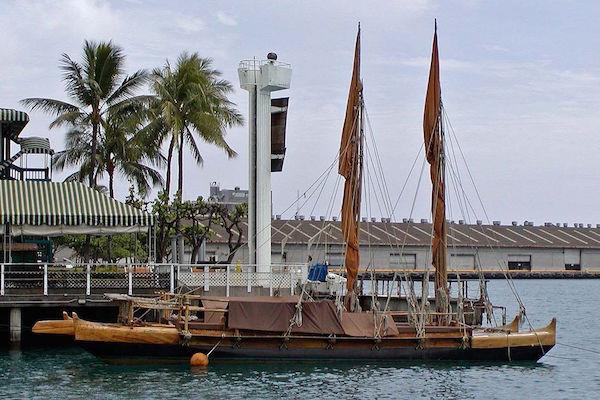 hawairoa.jpg