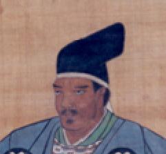 坂東武者で有名な熊谷次郎直実