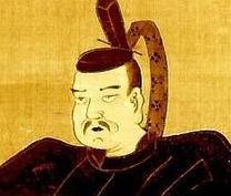 坂東武者の平将門