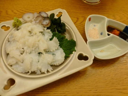 16_11_23-04sushiwaka.jpg