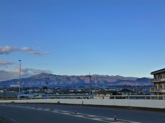 16_12_11-01yugawara.jpg