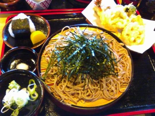 16_12_18-03yanagiya.jpg