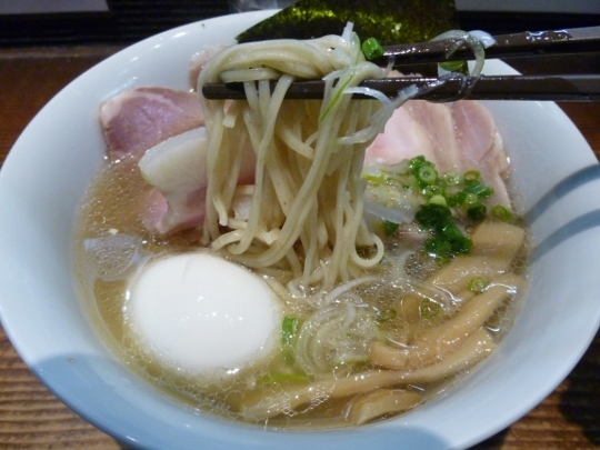 16_12_30-04sagimai~machida