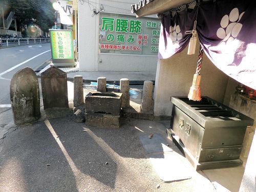170103itabashi10.jpg