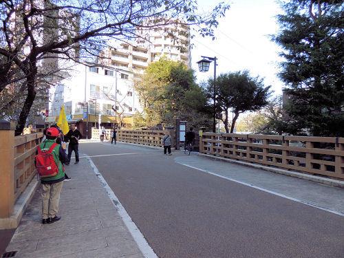 170103itabashi34.jpg