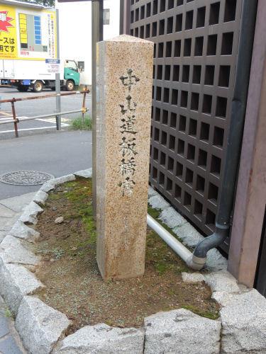 170103itabashi40.jpg