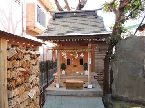 170103itabashi47.jpg