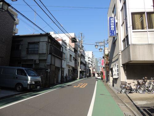 170103itabashi51.jpg