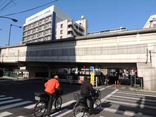 170103itabashi52.jpg
