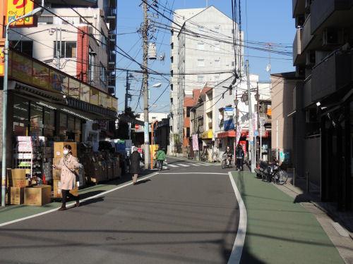 170103itabashi53.jpg