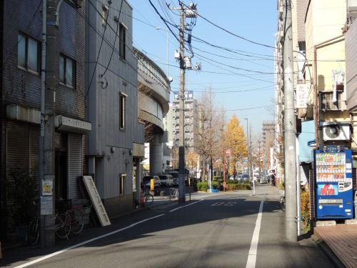 170103itabashi56.jpg