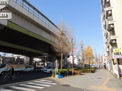 170103itabashi58.jpg