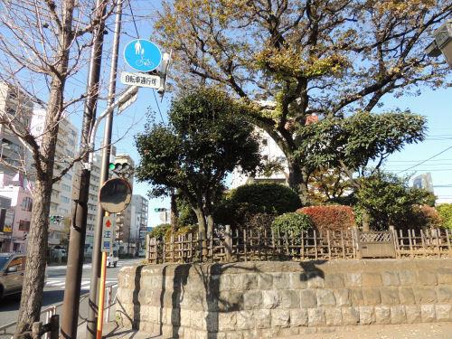 170110itabashi05.jpg