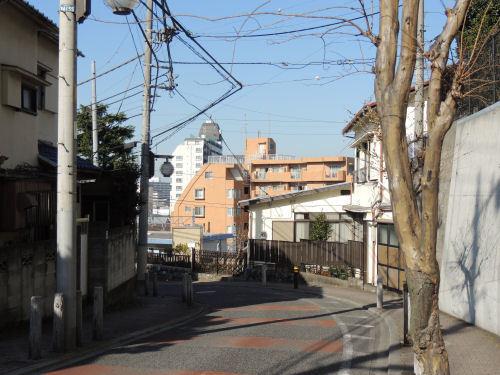 170110itabashi16.jpg