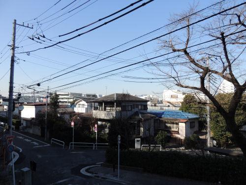 170110itabashi18.jpg