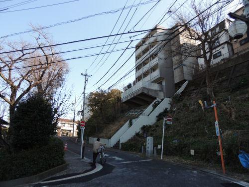 170110itabashi22.jpg