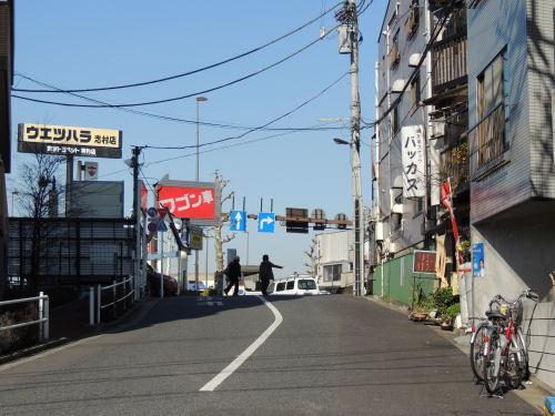 170110itabashi24.jpg