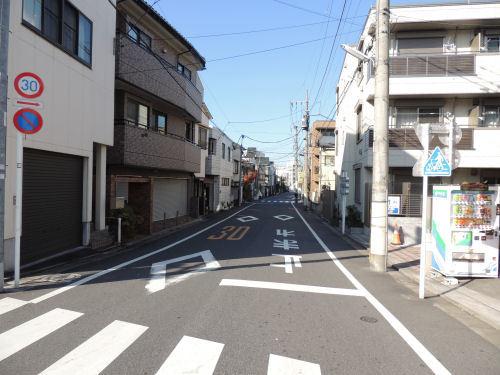 170110itabashi33.jpg