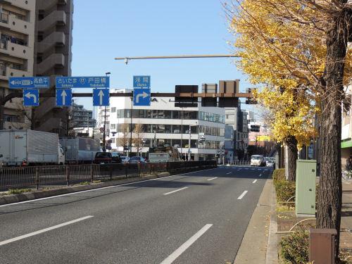 170110itabashi36.jpg