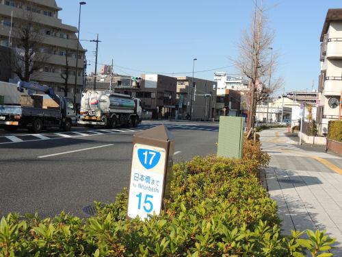 170110itabashi37.jpg