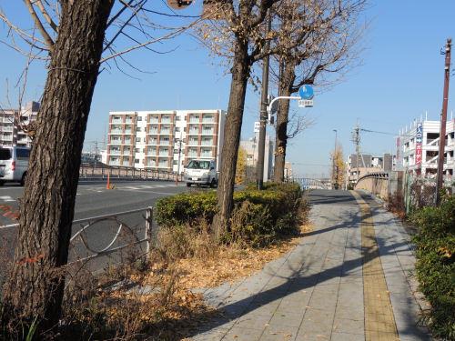 170110itabashi38.jpg