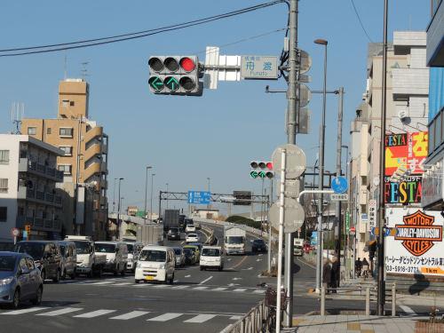 170110itabashi40.jpg