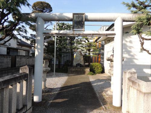 170110itabashi73.jpg