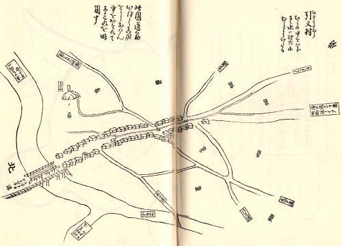 170122tagofuji17.jpg