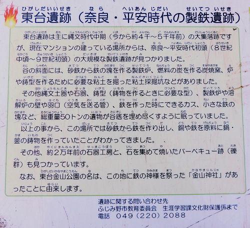 170129higashi10.jpg